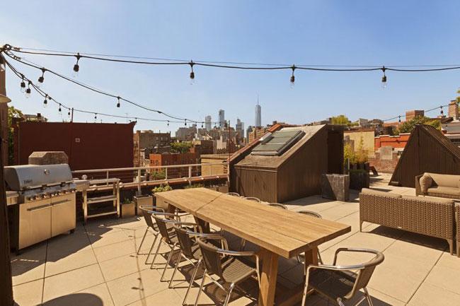 terrasse-sur-les-toits-new-york