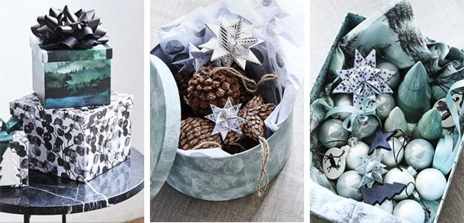 cadeaux-de-noel-sostrene-grene