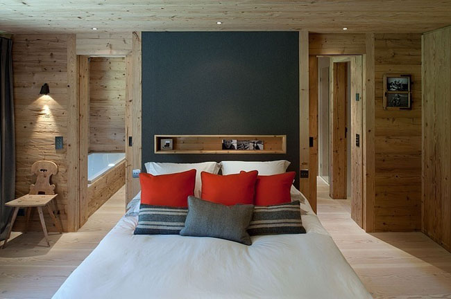 chambre-deco-style-chalet