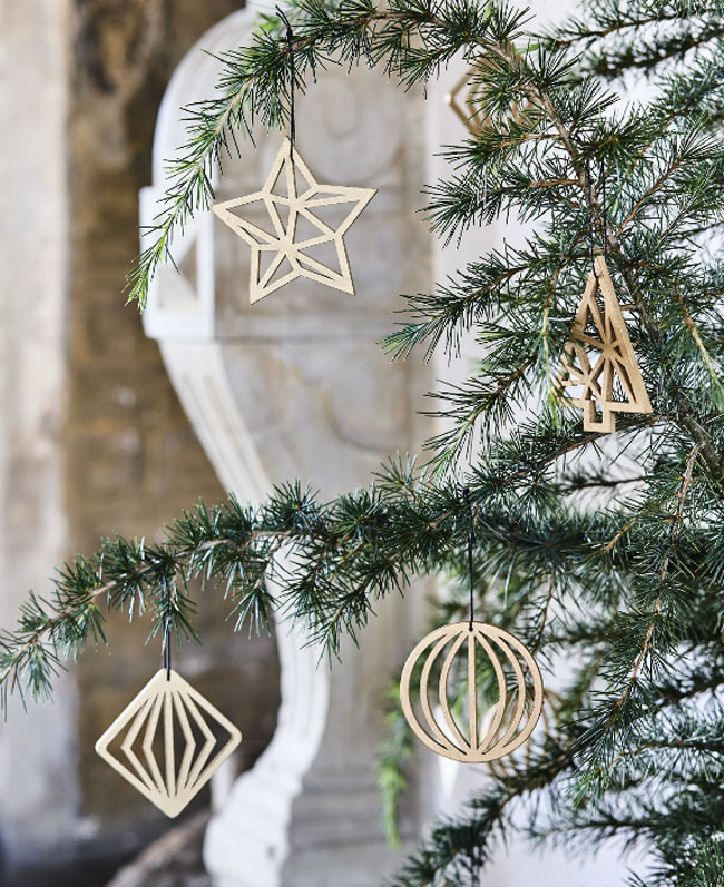 decorations-de-noel-sostrene-grene