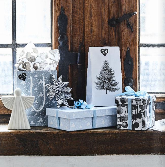 idee-cadeau-sostrene-grene