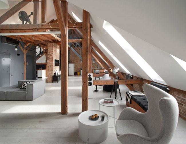 00200-grenier-loft-poznan-800x620
