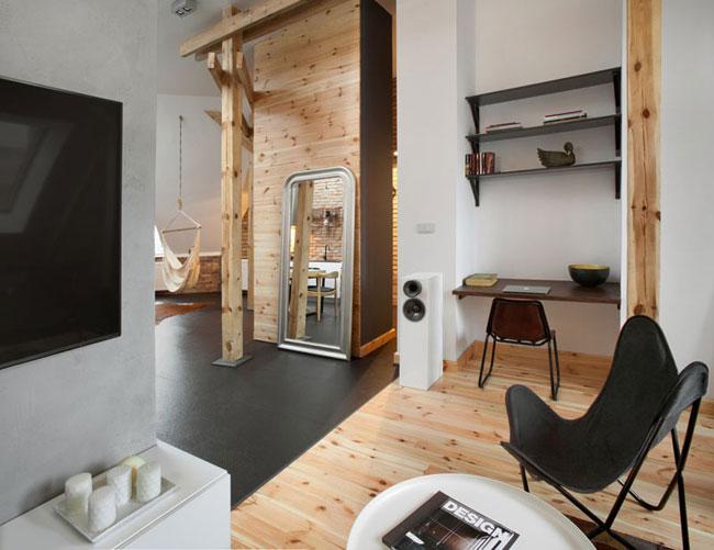 appartement-esprit-loft