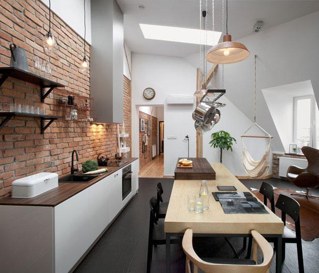 cuisine-facon-loft