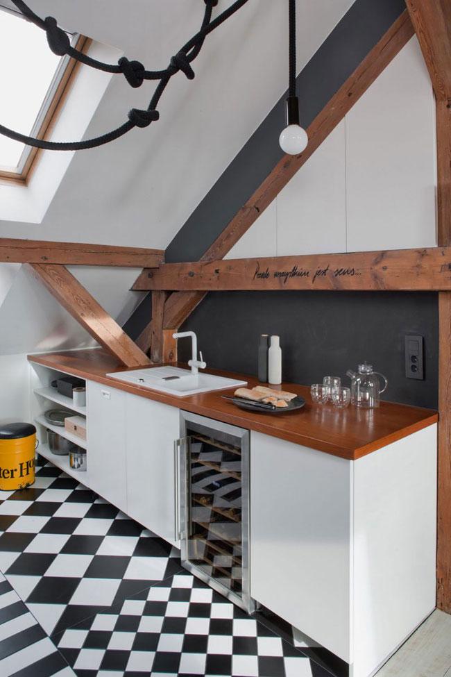 cuisine-sous-les-toits