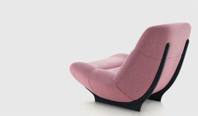 fauteuil-manarola-ligne-roset