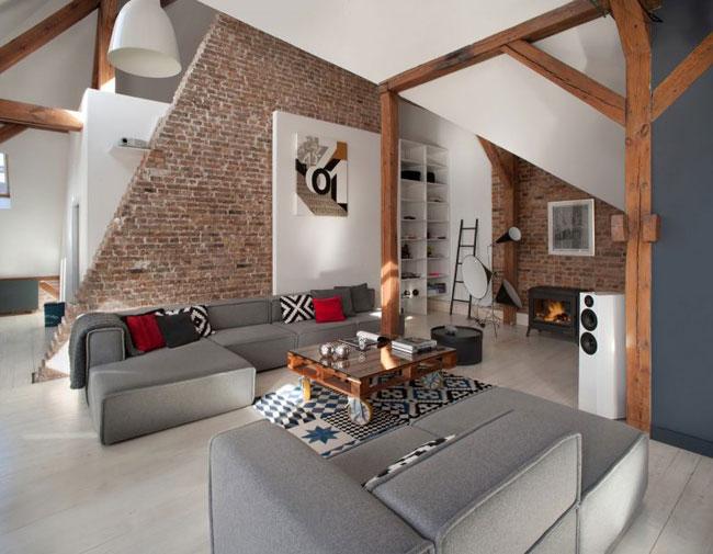loft-sous-les-toits