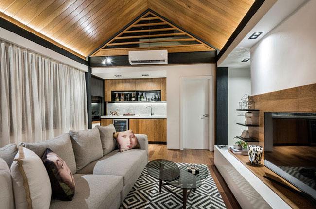 amenagement-appartement-terrasse