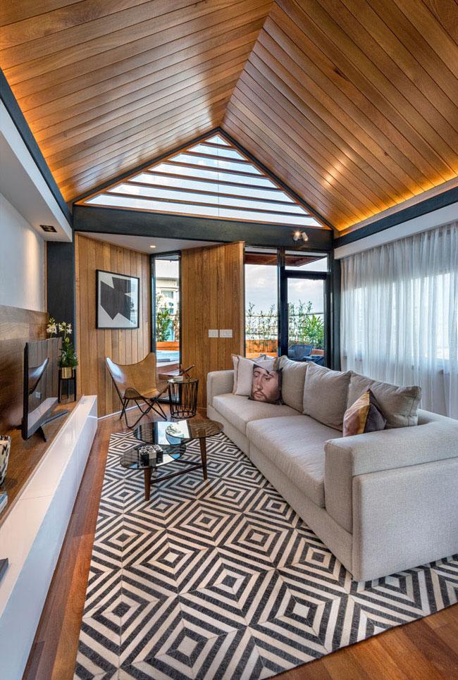 appartement-terrasse