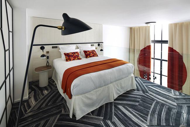 chambre-hotel-du-ministere-paris