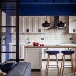 cuisine-bleue