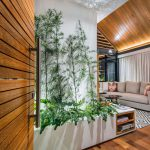 idee-deco-appartement-terrasse