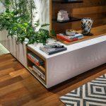 meuble-tv-design