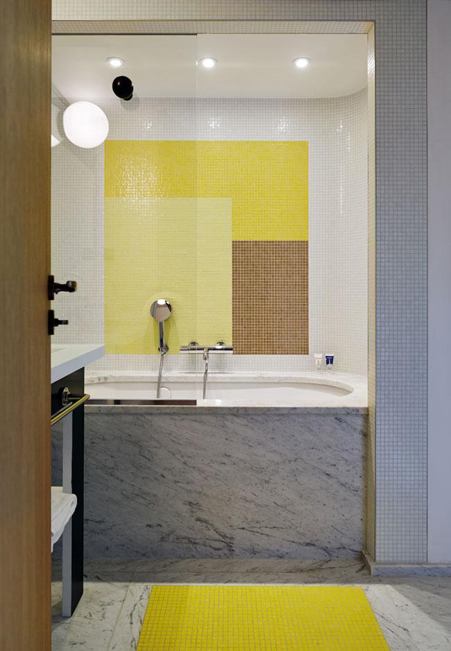 salle-de-bain-hotel-du-ministere-paris