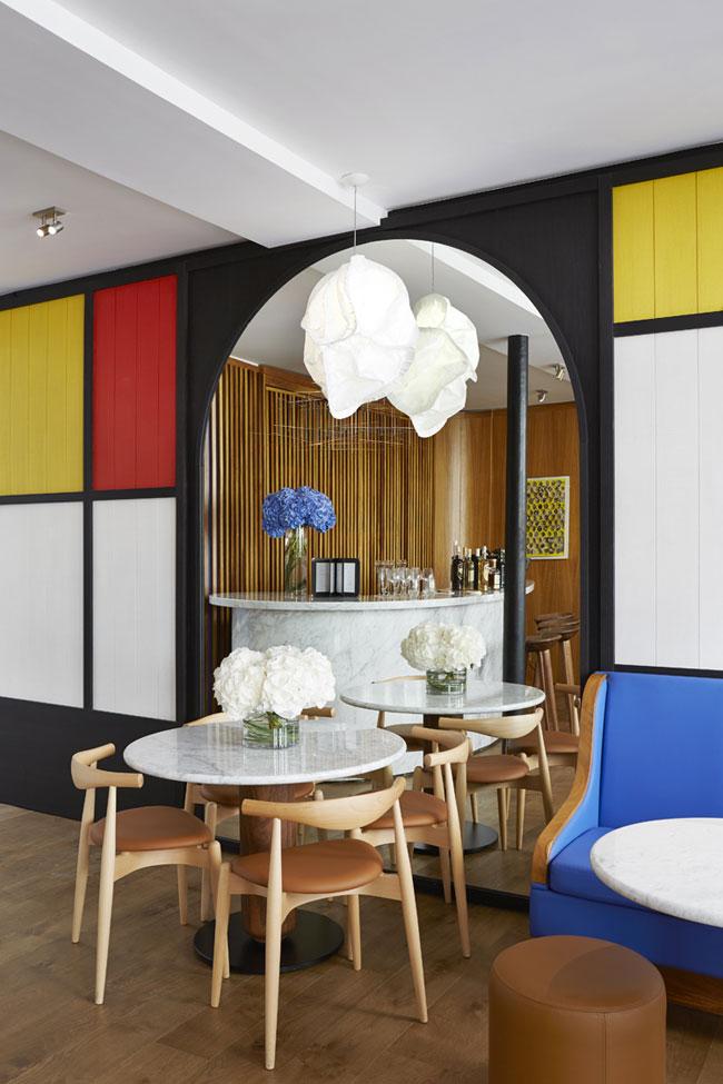 salle-de-restaurant-hotel-du-ministere-paris