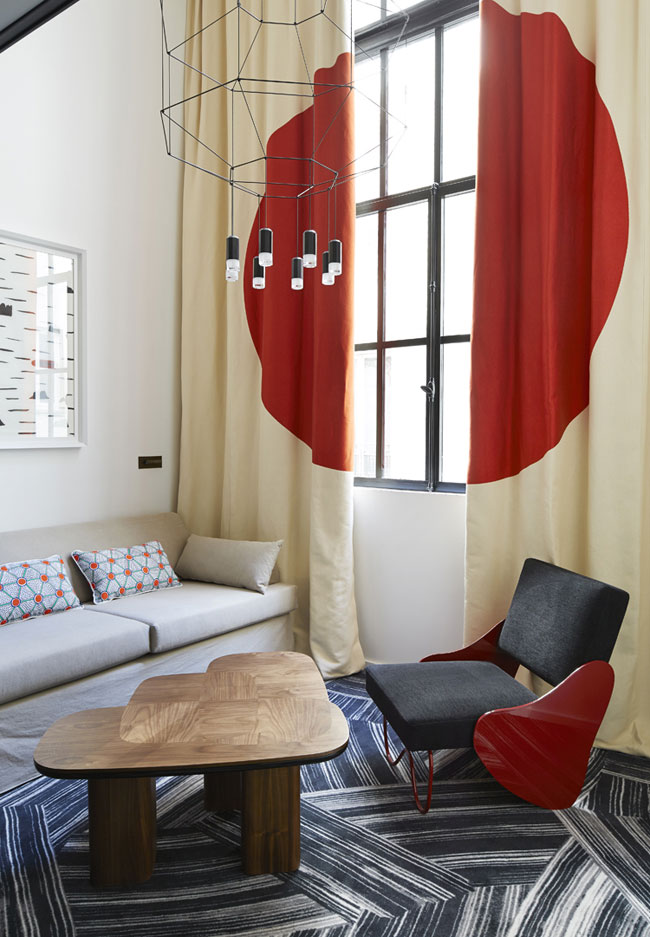 suite-hotel-du-ministere-paris