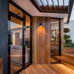 terrasse-amenagee