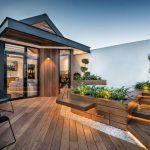 terrasse-sur-les-toits