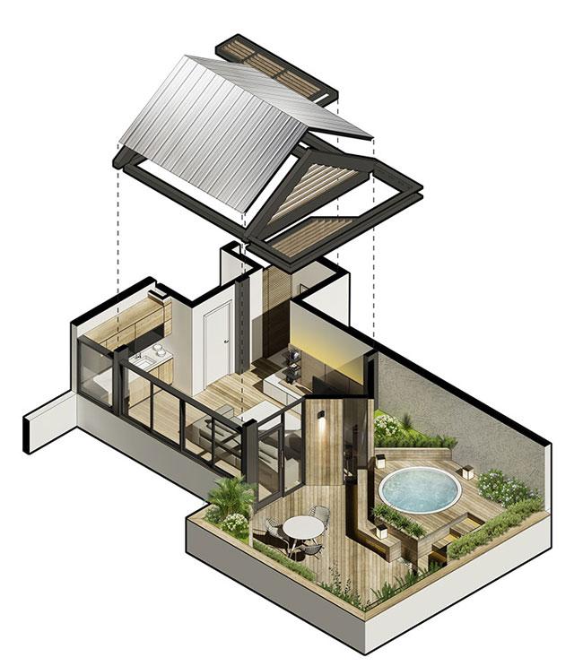 vue-3d-appartement-sous-les-toits
