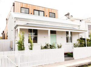 Comment decorer une veranda - Decorer une maison ancienne ...