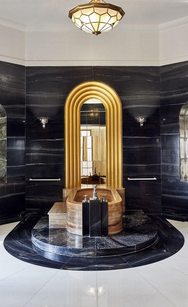 Armony Hotel Paris