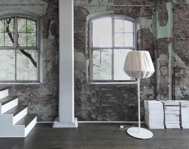 12 id es de papier peint panoramique pour donner une touche originale vos murs. Black Bedroom Furniture Sets. Home Design Ideas