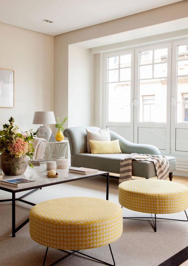 d corer un appartement avec des couleurs pastels. Black Bedroom Furniture Sets. Home Design Ideas