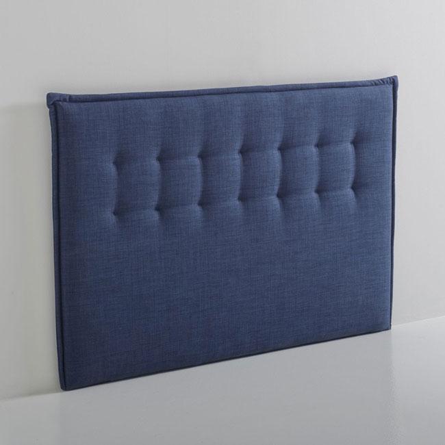 12 id es pour une t te de lit pas ch re. Black Bedroom Furniture Sets. Home Design Ideas