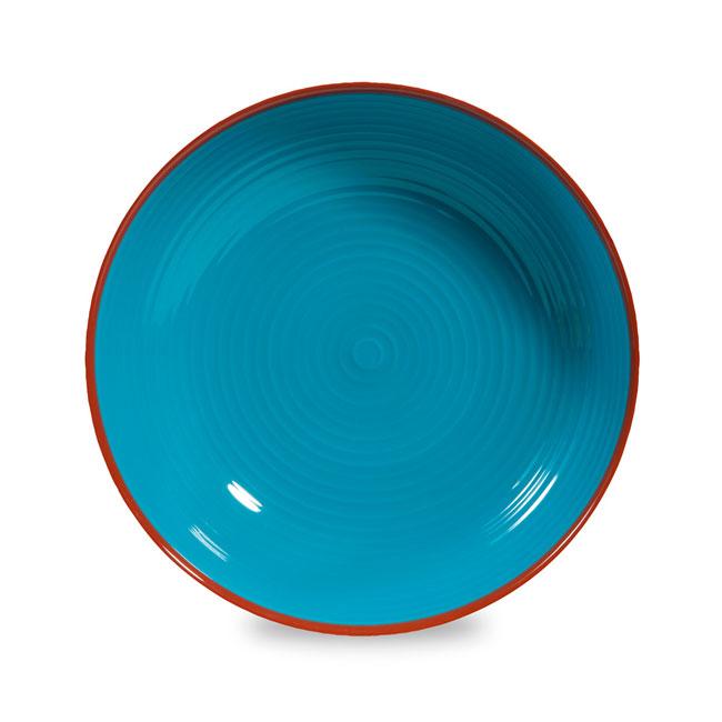 vaisselle bleue madrid maison du monde. Black Bedroom Furniture Sets. Home Design Ideas